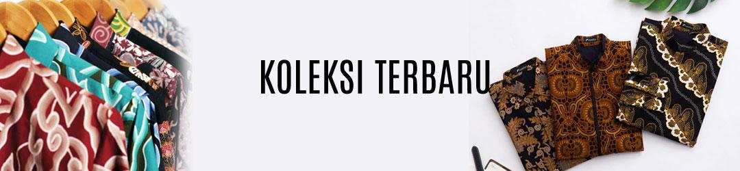 Kategori-Masker-Batik