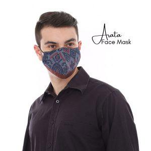 Masker-Batik-Arata-A
