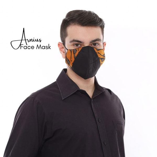 Masker-Batik-Arnius-A