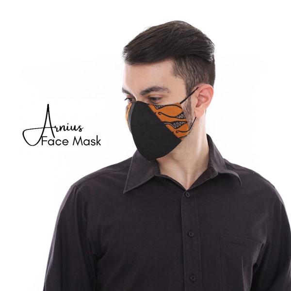 Masker-Batik-Arnius-B