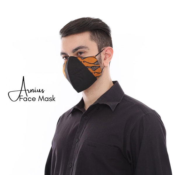 Masker-Batik-Arnius-C