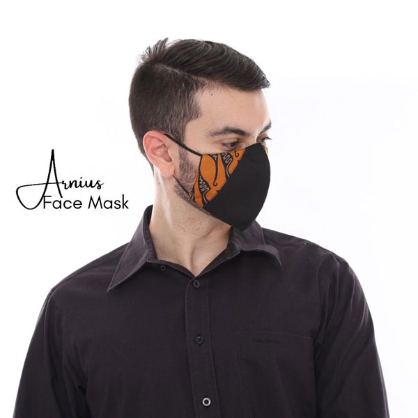 Masker-Batik-Arnius-D