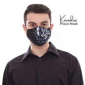 Masker-Batik-Kaindra-A