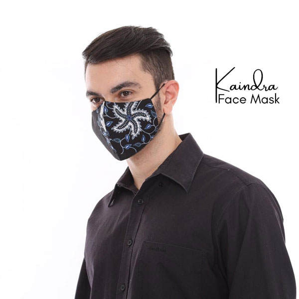 Masker-Batik-Kaindra-B