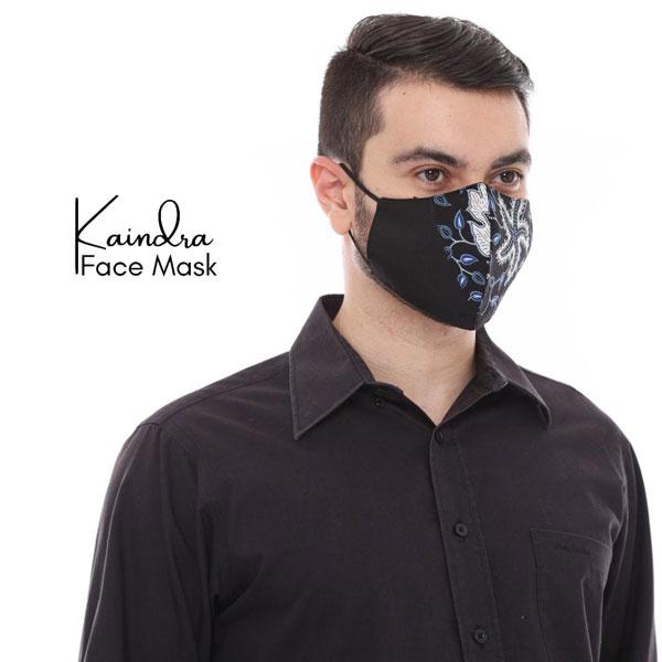 Masker-Batik-Kaindra-C