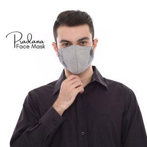 Masker-Batik-Pradana-A