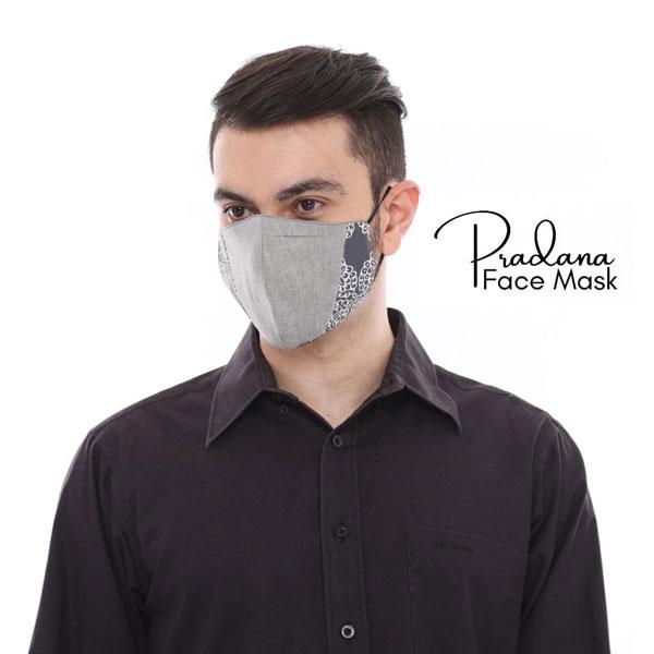 Masker-Batik-Pradana-B