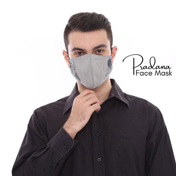 Masker-Batik-Pradana-C