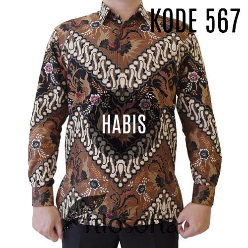 Batik-567-Habis
