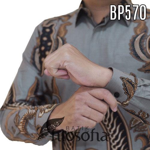 Images Kemeja Batik Online