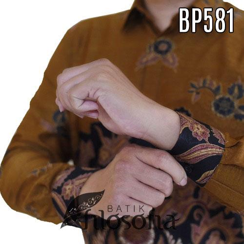 Images Baju Batik Nusantara