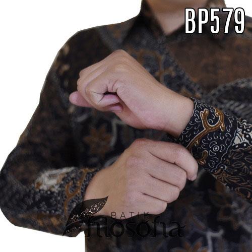 Images Batik Motif Bunga