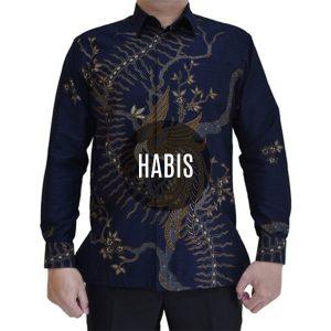 Batik-589-Habis
