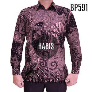 Batik-591-Habis