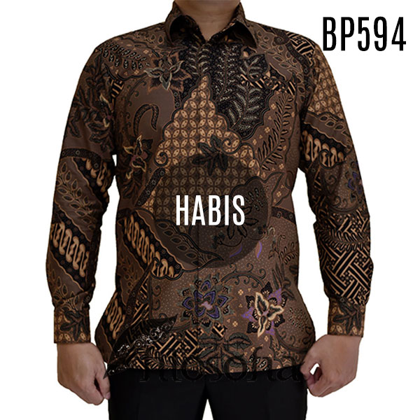 Batik-594-Habis