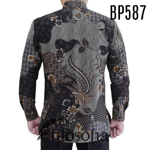 Pictures Jual Baju Batik Pria
