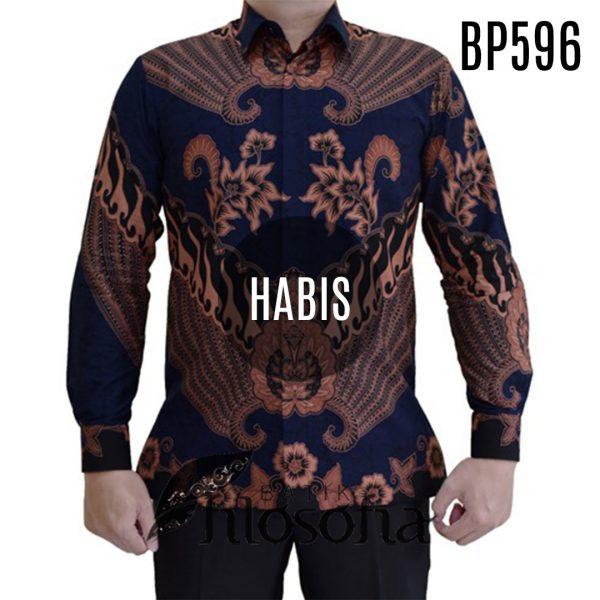 Batik-596-Habis