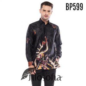 Premium Batik Indonesia