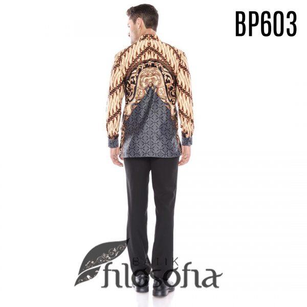Images Baju Batik Lelaki Indonesia