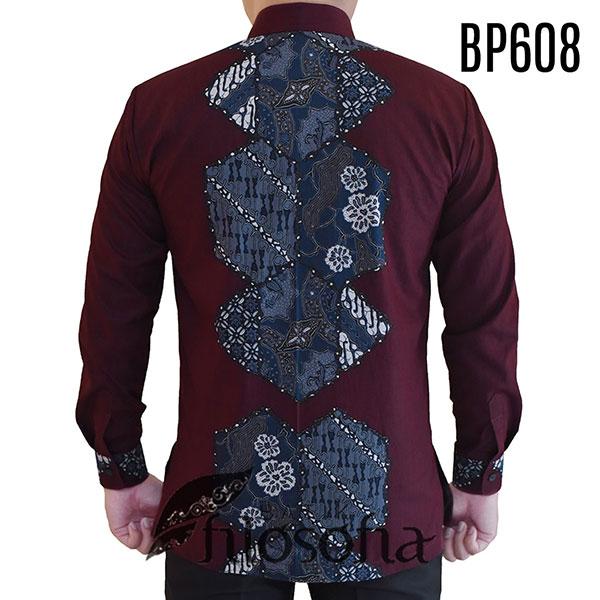 Images Baju Kemeja Batik