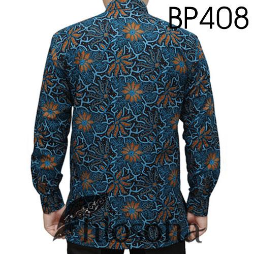 Images Baju Batik Modis