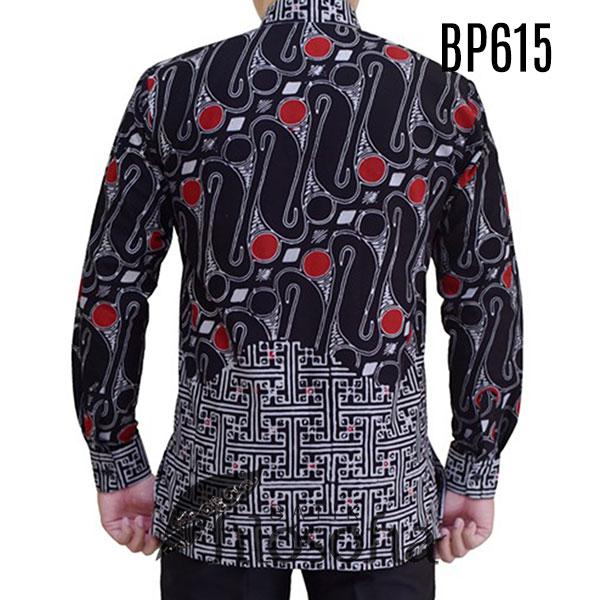 Images Batik Cap Hitam Putih