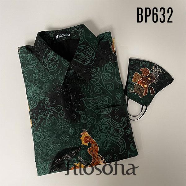 Images Batik Kekinian