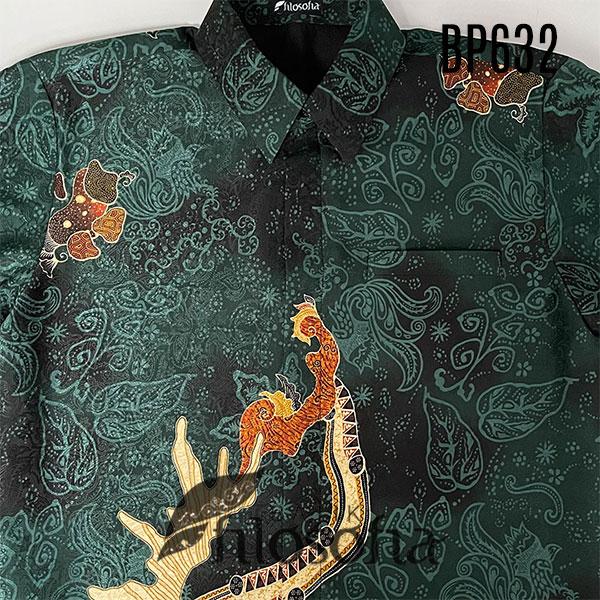 Realpic Batik Kekinian